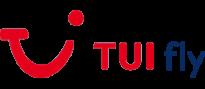 TUIfly logo