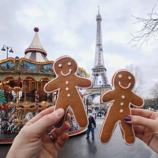 Paris en vol direct ça vous tente ? @airfrance ✈️ . . 📷 patrickcolpron . . #DepartToulonHyeres #Voyage #Vacances #instatraveling #spotter #Aviation #Aviationspotter #winter #paris #visit #thisisparis #airfrance