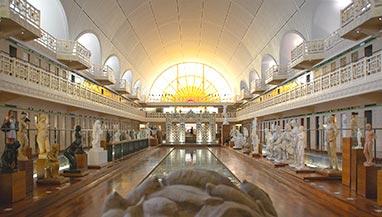 Musée d'Art et d'Industrie